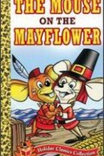 Watch Mouse on the Mayflower