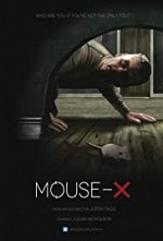 Watch Mouse-X