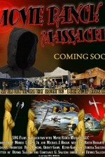 Watch Movie Ranch Massacre