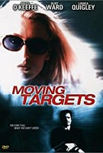 Watch Moving Targets