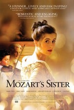 Watch Mozart's Sister