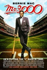 Watch Mr 3000
