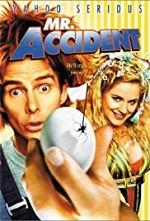 Watch Mr. Accident