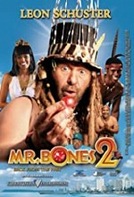 Watch Mr. Bones 2: Back from the Past