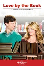 Watch Love by the Book
