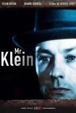Watch Mr. Klein