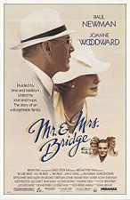 Watch Mr. & Mrs. Bridge