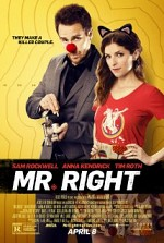 Watch Mr. Right