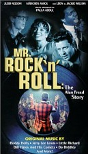 Watch Mr. Rock 'n' Roll: The Alan Freed Story