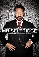 Mr Selfridge SE