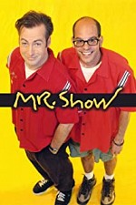 Mr. Show with Bob and David SE