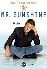 Watch Mr. Sunshine