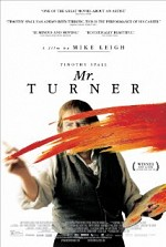 Watch Mr. Turner