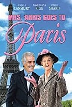 Watch Mrs. 'Arris Goes to Paris