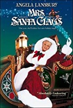 Watch Mrs. Santa Claus