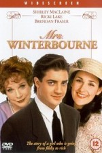 Watch Mrs. Winterbourne