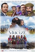 Watch Mucize