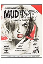 Watch Mudhoney