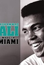 Watch Muhammad Ali: Made in Miami