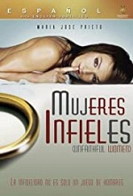 Watch Mujeres Infieles