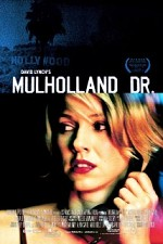 Watch Mulholland Dr.