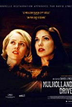 Watch Mulholland Drive
