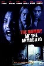Watch Mummy an' the Armadillo