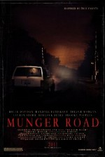 Watch Munger Road