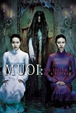 Watch Muoi: The Legend of a Portrait