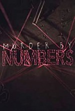 Murder by Numbers S01E06