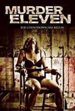 Watch Murder Eleven