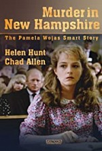 Watch Murder in New Hampshire: The Pamela Wojas Smart Story