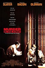 Watch Murder in the First