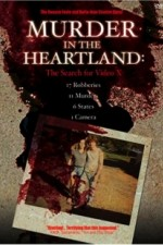 Watch Murder in the Heartland