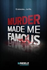 Murder Made Me Famous SE