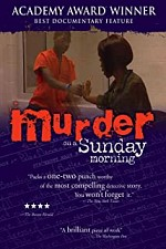 Watch Murder on a Sunday Morning