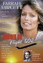 Watch Murder on Flight 502