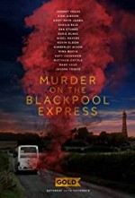 Watch Murder on the Blackpool Express