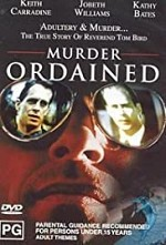 Watch Murder Ordained