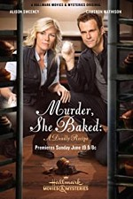 Watch Murder, She Baked: A Deadly Recipe