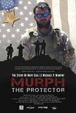 Watch Murph: The Protector