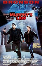 Watch Murphy's Law