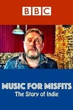 Music for Misfits: The Story of Indie SE