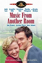 Watch Music from Another Room