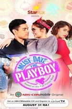 Watch Must Date the Playboy
