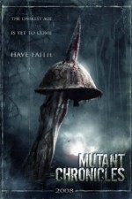 Watch Mutant Chronicles