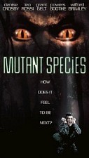 Watch Mutant Species