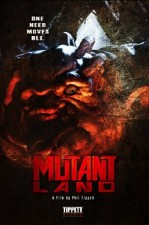 Watch MutantLand