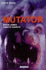 Watch Mutator