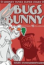 Watch Mutiny on the Bunny